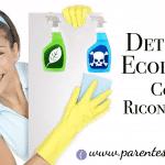 detersivi-ecologici-come-riconoscerli