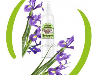 Deodorante – Francy Bio Culture