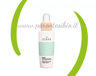 SPRAY VOLUMIZZANTE – GYADA COSMETICS