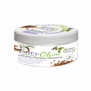 BOX Shampoo alla Cheratina e Semi di Lino e CoccOliva – Parentesi Bio
