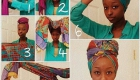 come-mettere-il-turbante-africano-tutorial