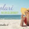 Solari. Quali scegliere?