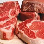 mercato_carne_clonata