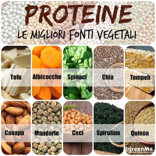 proteine_vegetali