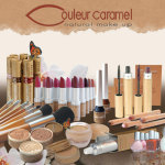 Couleur-Caramel-Natural-MakeUp