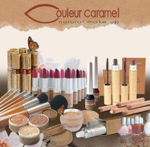 Couleur-Caramel-Natural-MakeUp