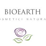 bioearth-logo