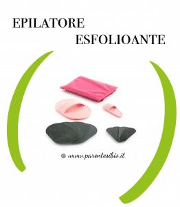 epilatore-esfoliante