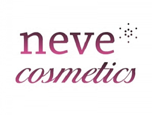 neve-cosmetics-logo