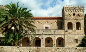 Pioppi-Palazzo-Vinciprova001