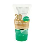 Crema solare viso protezione 30 50ml