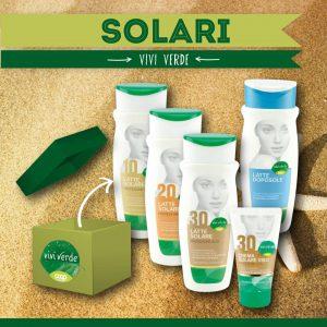 solari viviverde coop