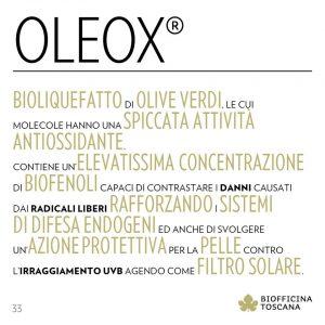 oleox