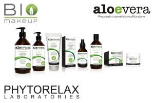 prodotti_aloe_vera_phytorelax
