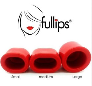 1000pcs-lot-Fullips-Lip-Enhancer-Plumper-Pump