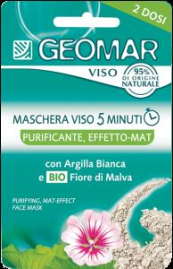 purificante_geomar