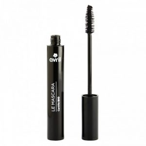 mascara-waterproof-noir-avril-easyncool