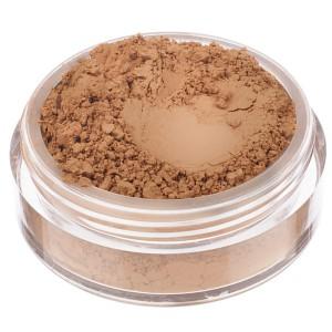 Neve Cosmetics: Cipria/Bronzer Kalahari