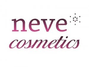 neve-cosmetics-logo-300x227