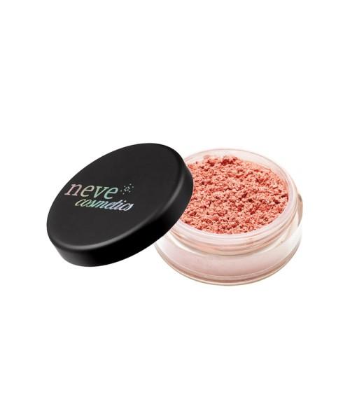 blush-creamy (1)