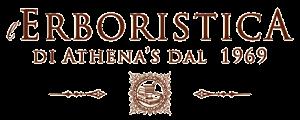 logo500t-erboristica