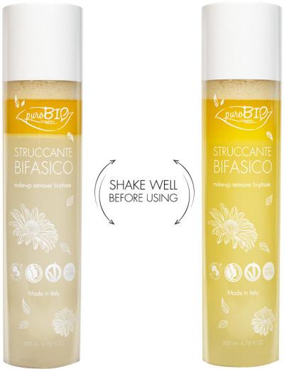 purobio-cosmetics-detergente-struccante-bifasico-200-ml-251125-it