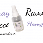 spray ravviva ricci