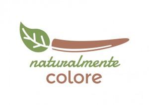 naturalmente colore