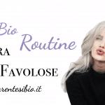 bio routine labbra favolose