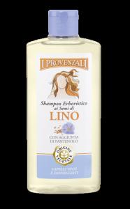 shampoo-erboristico-ai-semi-di-lino.jpg