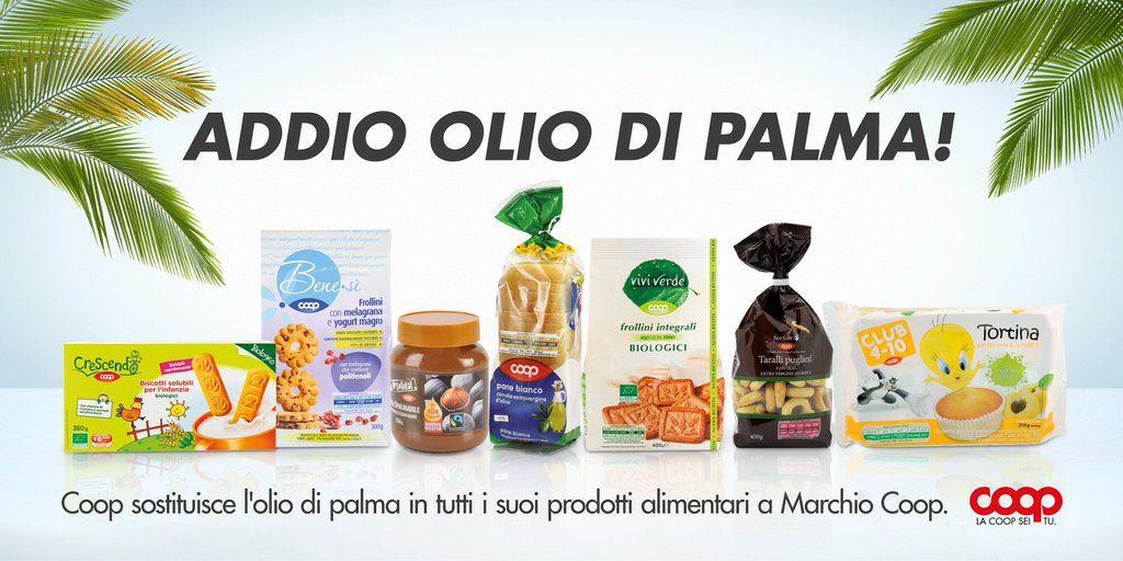 addio-olio-palma