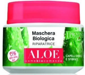 mascgera aloe Provenzali-2016-biologici