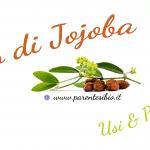 olio di jojoba usi e proprietà