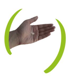 phytokératine Extrême TRATTAMENTI D'ECCEZIONE RIPARAZIONE ESTREMA La Crema d'Eccezione