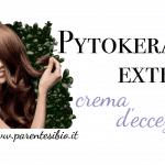 phytokeratine extreme crema d'eccezione