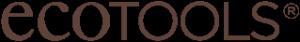 ecotools_logo