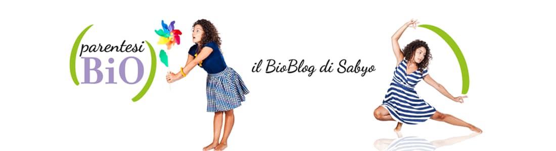 il Bio Blog e shop online di cosmetica consapevole di SaByo