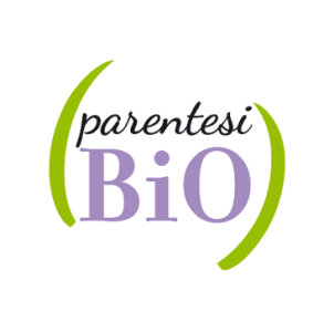 Logo Parentesi bio